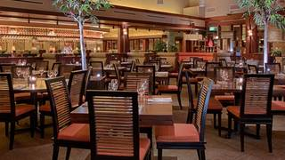Best American Restaurants In Anaheim Hills