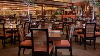 Best American Restaurants In Tysons Corner Mclean