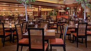 Best American Restaurants In Houston Galleria