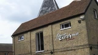 Zizzi - Chelmsford