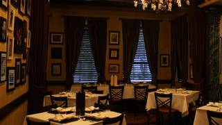 Best Italian Restaurants In Lafayette Louisiana