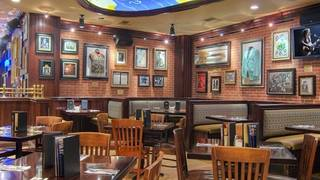 Hard Rock Cafe - Houston
