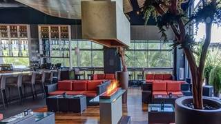 Tanzy Restaurant - Scottsdale Quarter