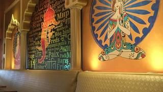 Flavor of India - Studio City