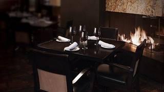 The Keg Steakhouse + Bar - Montreal