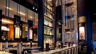The Keg Steakhouse + Bar - Laval