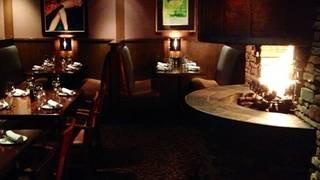 The Keg Steakhouse + Bar - Granville Island