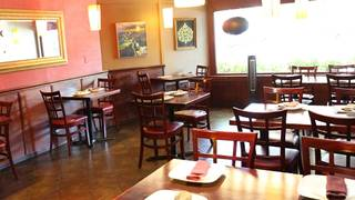 Lemongrass Thai Restaurant - Livermore