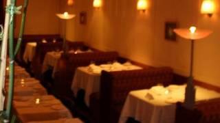 Jack's Restaurant & Bar - NYC