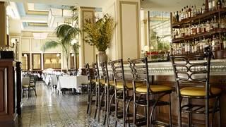 Bouchon - Beverly Hills