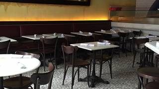 Best Italian Restaurants In Downtown Pittsburgh