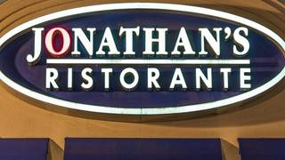 Jonathan's Ristorante - Huntington Village