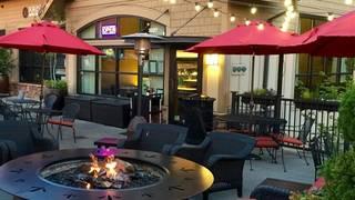 Best American Restaurants In Beaverton