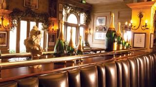 Hotel du Vin & Bistro - Brighton