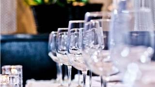 Bandar Restaurant
