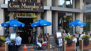 Con Murphy's Irish Pub