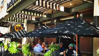 Gordon Biersch Brewery Restaurant - Myrtle Beach