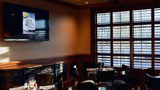 Copper Canyon Grill - Glenarden