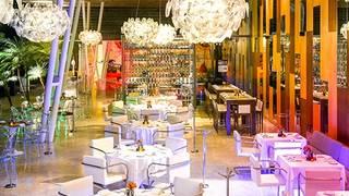Anticavilla Hotel, Restaurant & SPA