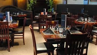 Black & Blue Seafood Chophouse