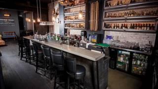 Hermanos Restaurant - South Osborne
