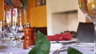 Vico Restaurant and Bar