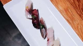 Fukami Sushiya