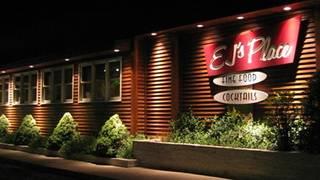 EJ's Place