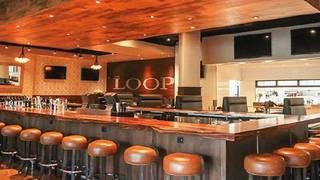 The Loop Bar + Restaurant - West End