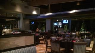 Restaurant at Tustin Ranch Golf Club