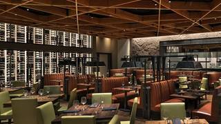 Del Frisco's Grille - Cherry Creek