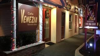 Best Italian Restaurants In Point Pleasant Beach