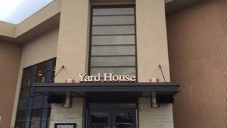 Yard House - West Nyack