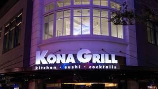 Kona Grill - Alpharetta