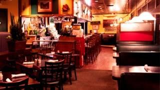 Austin's Smokin' Steakhouse