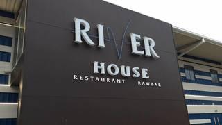 River House Restaurant & Raw Bar