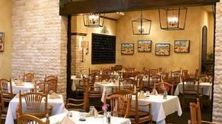 Jj S Restaurant