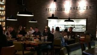 Best American Restaurants In Stone Oak