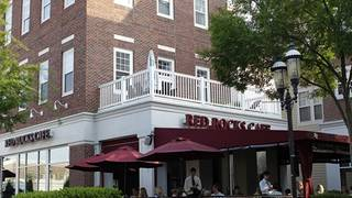 Red Rocks Cafe - Birkdale Village