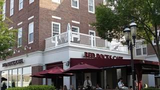 Red Rocks Cafe - Birkdale Village