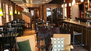 Tannin Wine Bar and Kitchen