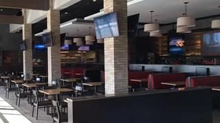 Best Restaurants In Blue Ash Opentable