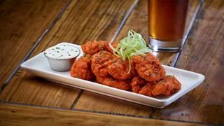 Gordon Biersch Brewery Restaurant - Syracuse