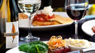 Cooper's Hawk Winery & Restaurant - Ashburn