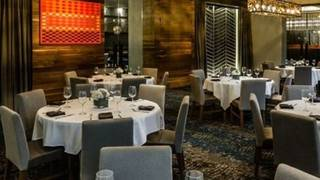 Del Frisco's Double Eagle Steak House – Orlando