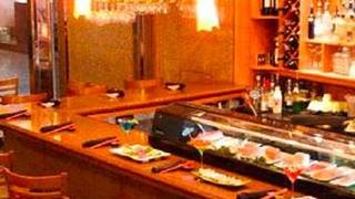 Fujo Bistro Chinese Cuisine and Sushi