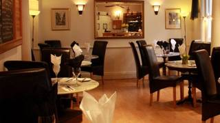 Michael's Brasserie At Galtres Lodge