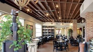 Bread Winners Cafe - Inwood Village