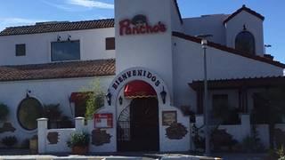Pancho's - Las Vegas