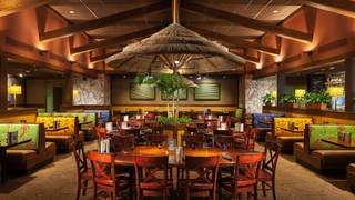 10 Restaurants Near Radisson Hotel Orlando Lake Buena Vista Opentable